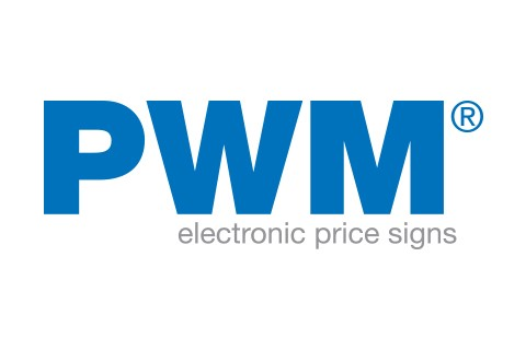 PWM Electronic Price Signs, Inc.