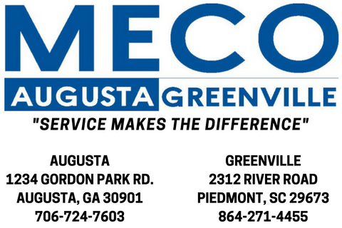 MECO of Augusta-Greenville