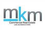 MKM Commercial
