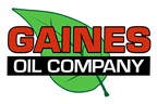 Gaines Oil Company
