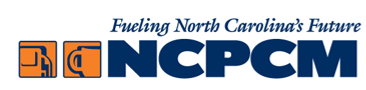 North Carolina Petroleum and Convenience Marketers Buyers Guide